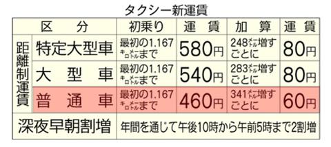 20170130_1878421.jpg
