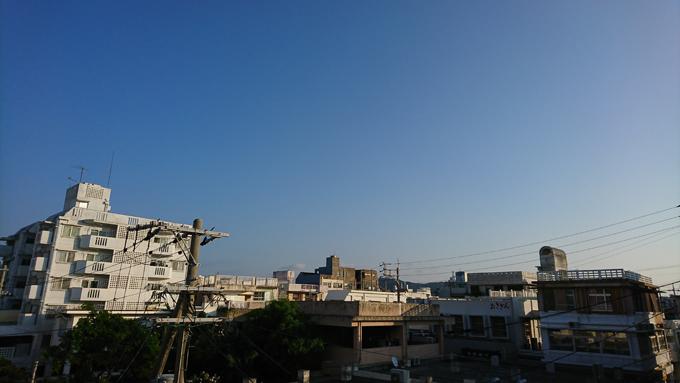 スズシイヨル2.jpg