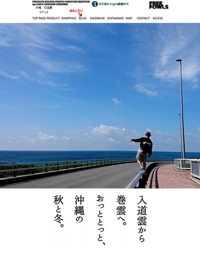 10表紙.jpg