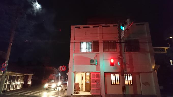 月明かり4.jpg