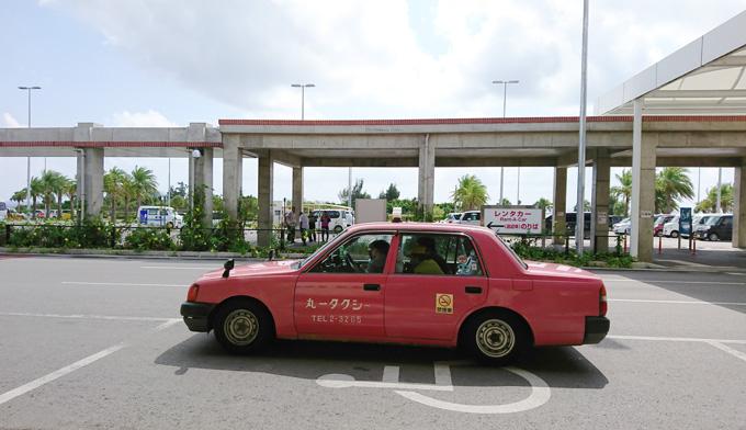 レトロタクシー2.jpg