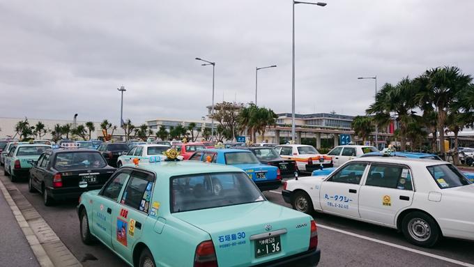 レトロタクシー6.jpg