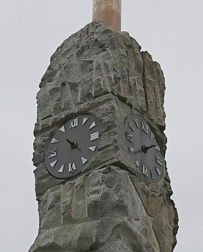 時計台2.jpg