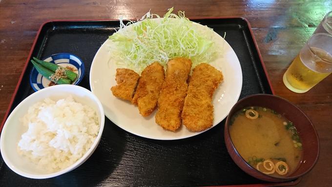 ヨネキャン6.jpg