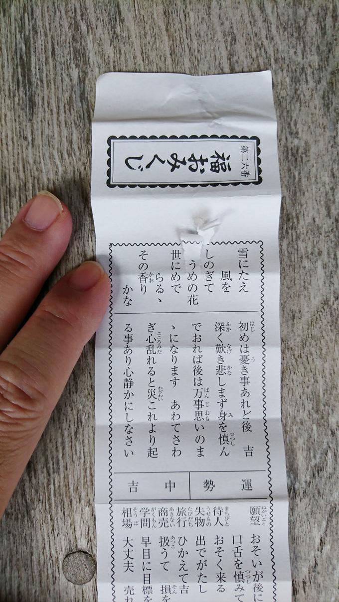 11桃林寺4.jpg