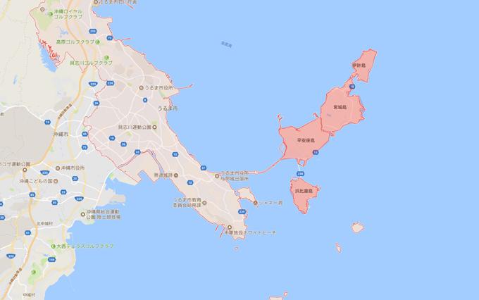 キセツハズレ4.jpg