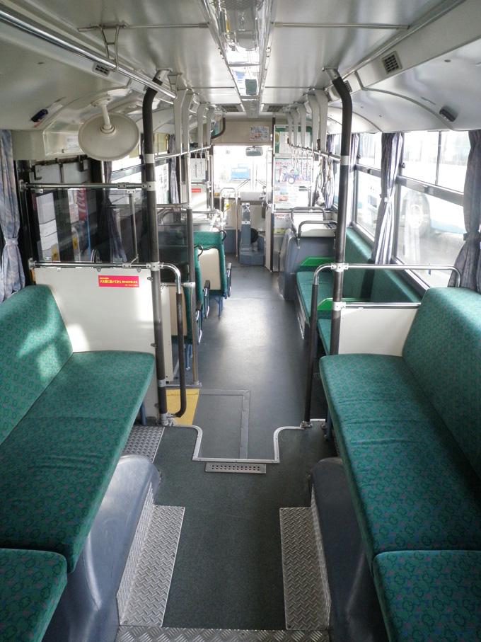 2011,バス.jpg