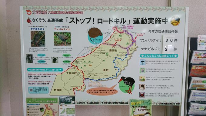 9話道の駅おおぎみ2.jpg