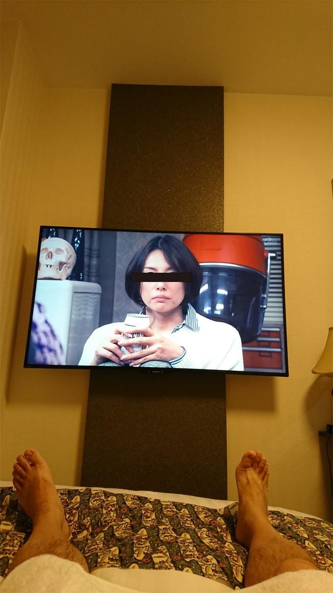 第27話テレビ4.jpg