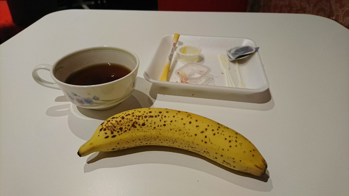 第28話朝食2.jpg