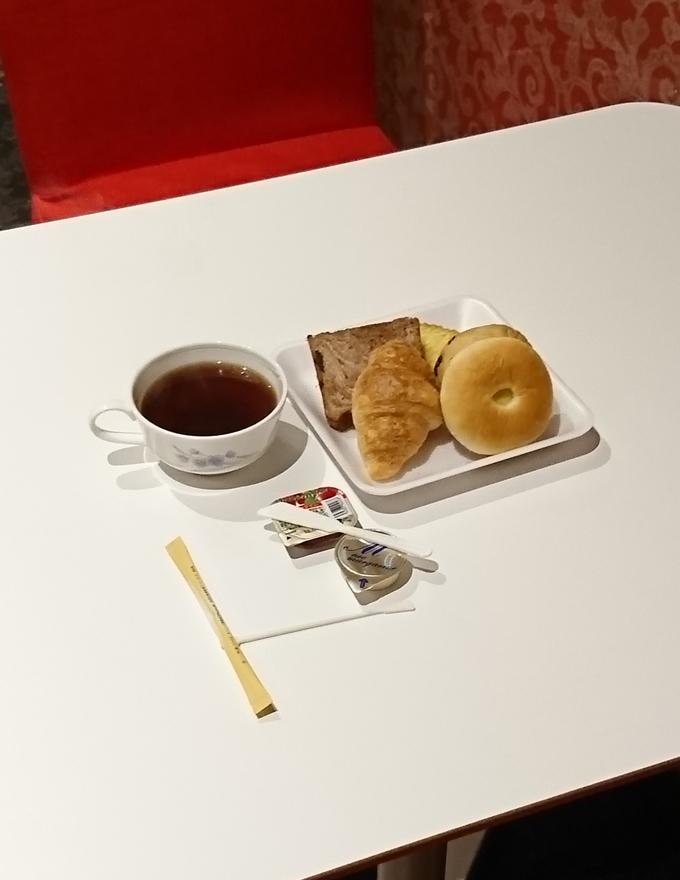 第28話朝食3.jpg