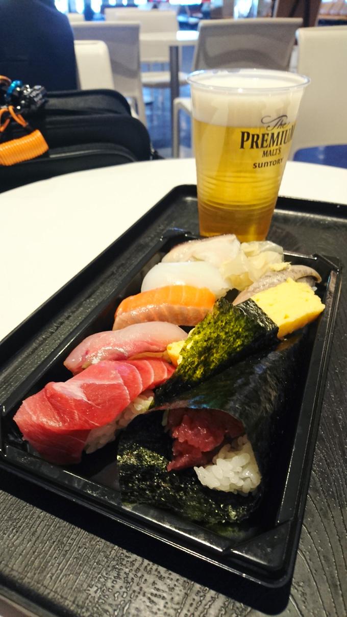 最後寿司2.jpg