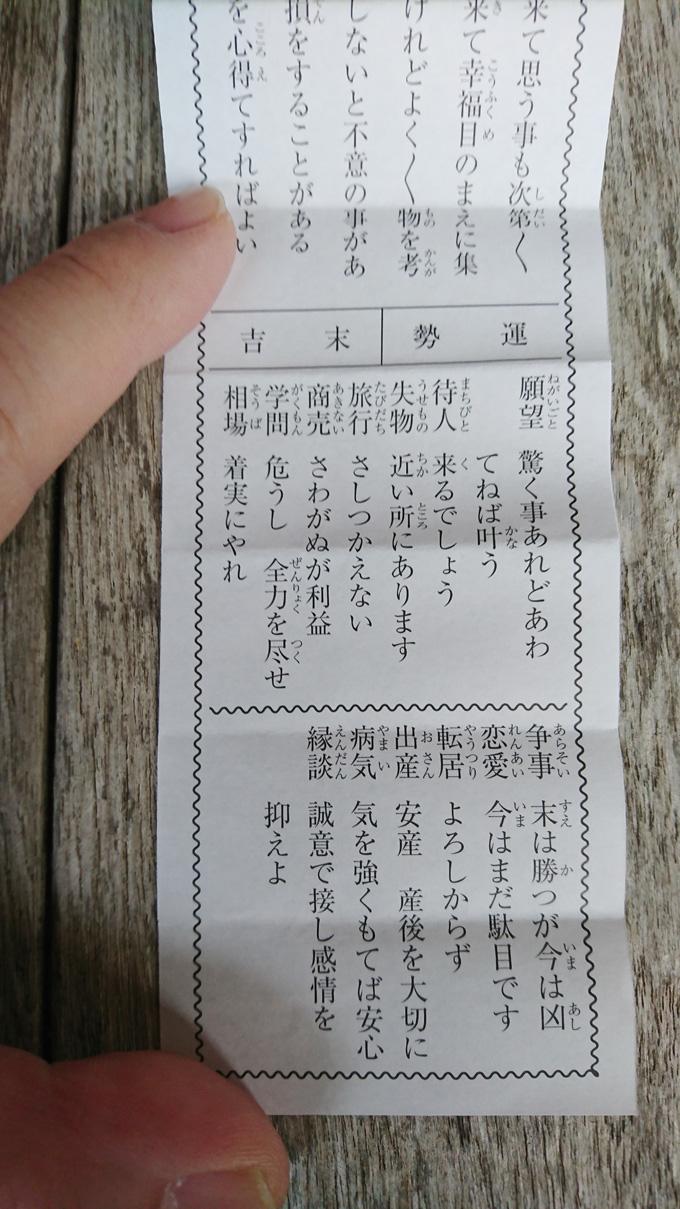2月参りとヤマネコ募金2.jpg
