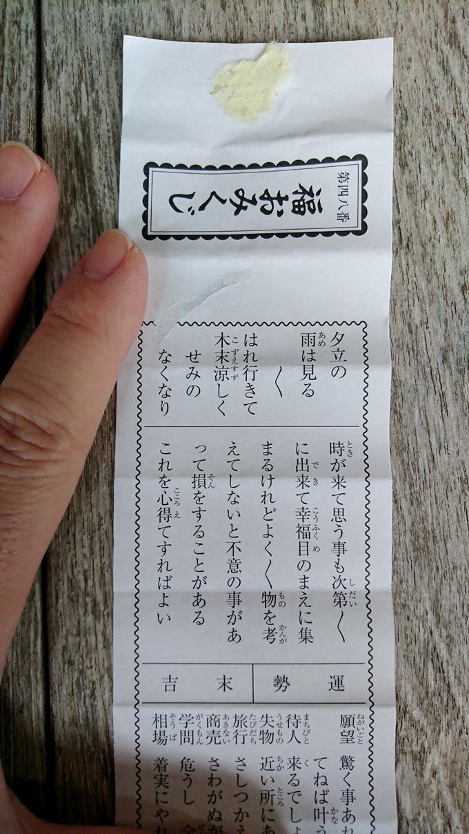 2月参りとヤマネコ募金3.jpg