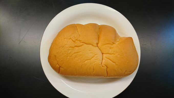 クリームパン1.jpg