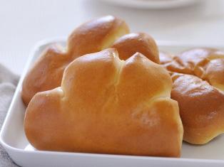 クリームパン3.jpg