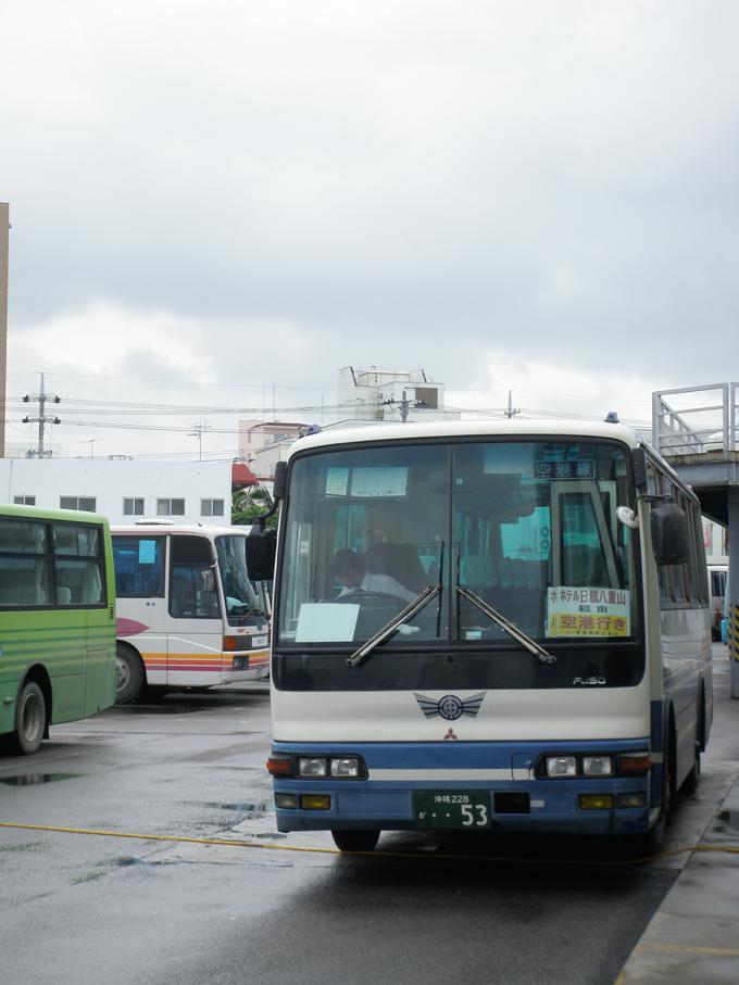昔空港6.jpg