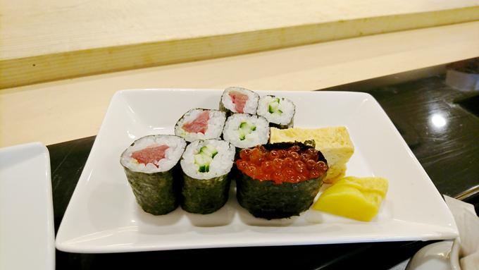 寿司ランチ4.jpg