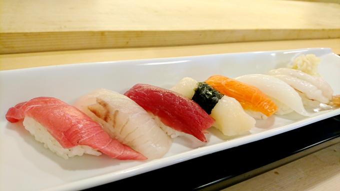 寿司ランチ5.jpg