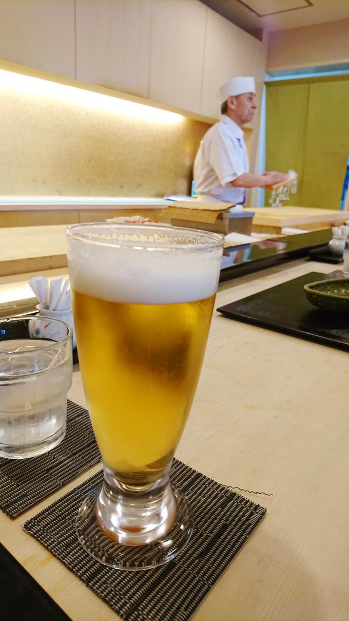 寿司ランチ8.jpg