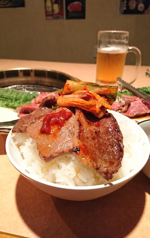 4肉2.jpg