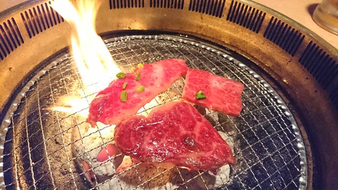 4肉4.jpg