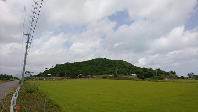 鉄砲4.jpg
