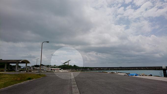 マンタ展望台5.jpg