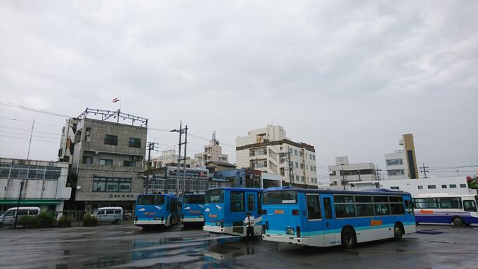 アマヤドリ6.jpg
