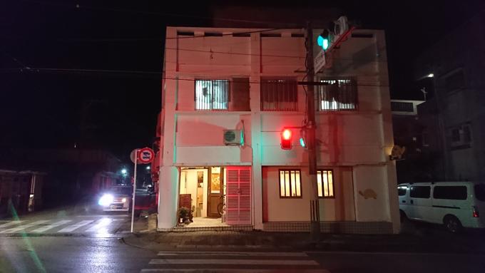 こんなかんじ2.jpg