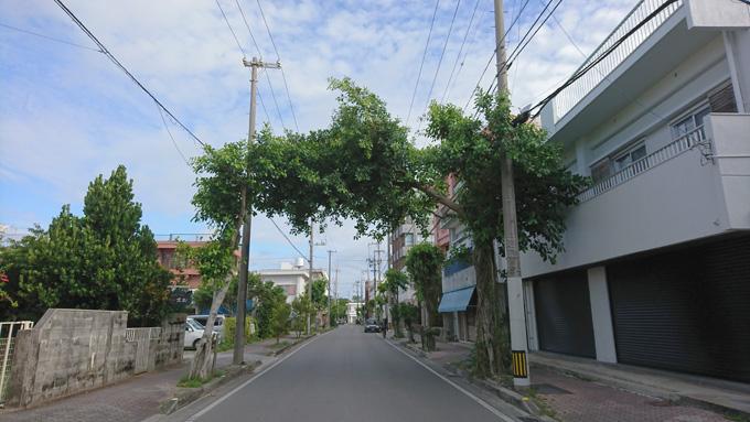 相思相愛3.jpg