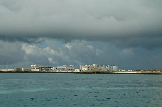 専用港2.jpg