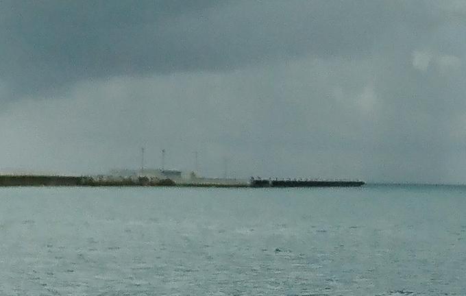 専用港5.jpg
