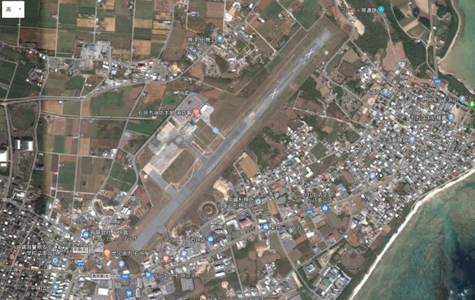 旧空港3.jpg