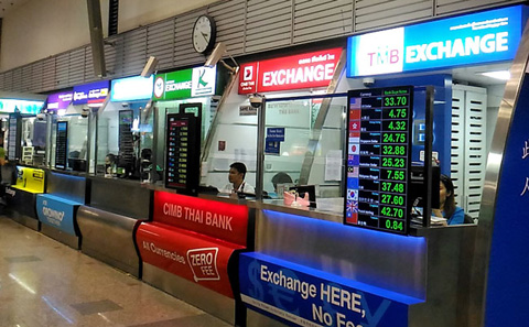 money-exchange-booth.jpg