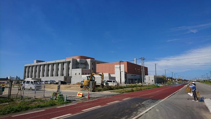 新病院1.jpg