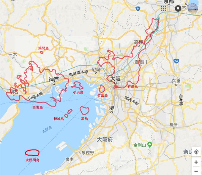 石垣大阪比較2.jpg