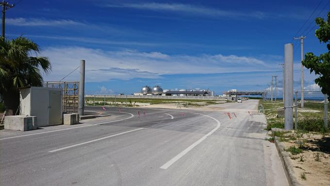 クルーズ船新港岸壁入り口1.jpg