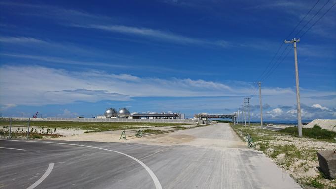クルーズ船新港岸壁入り口3.jpg