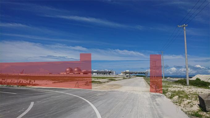 クルーズ船新港岸壁入り口5.jpg