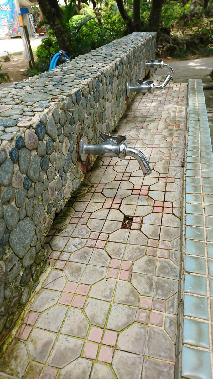 昭和の水道2.jpg