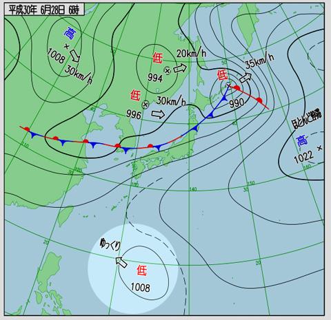 小型台風3.jpg