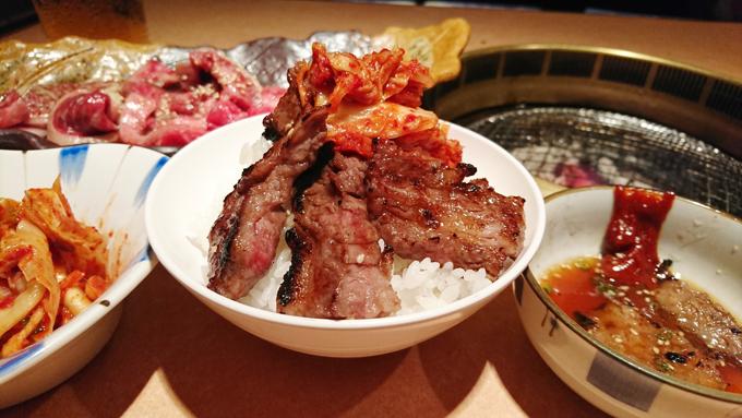焼肉台風2.jpg