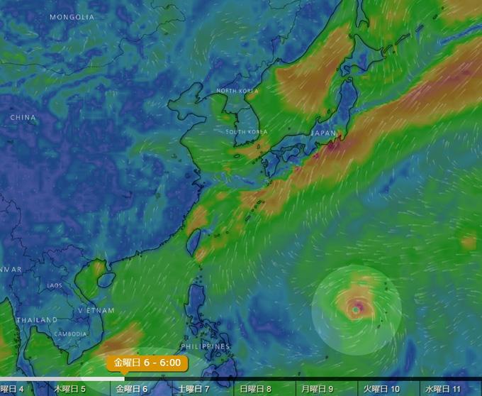 次なる台風.jpg