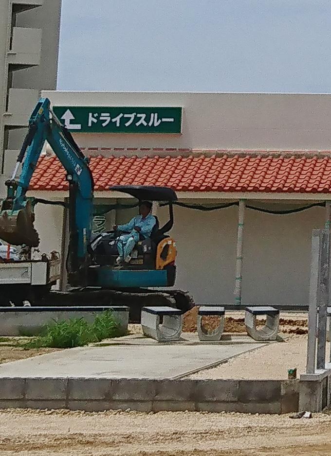 病院マジカ4.jpg