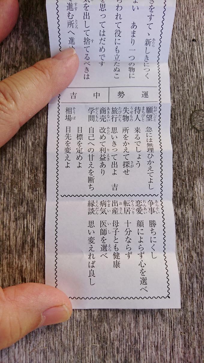 くまぜみ3.jpg