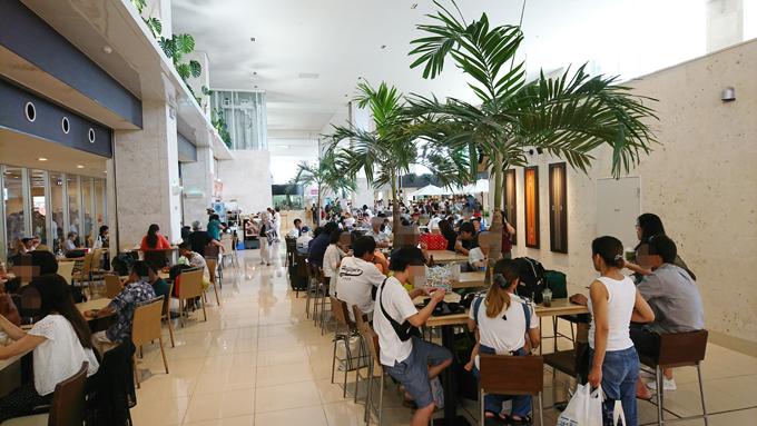 空港マンゴ2.jpg