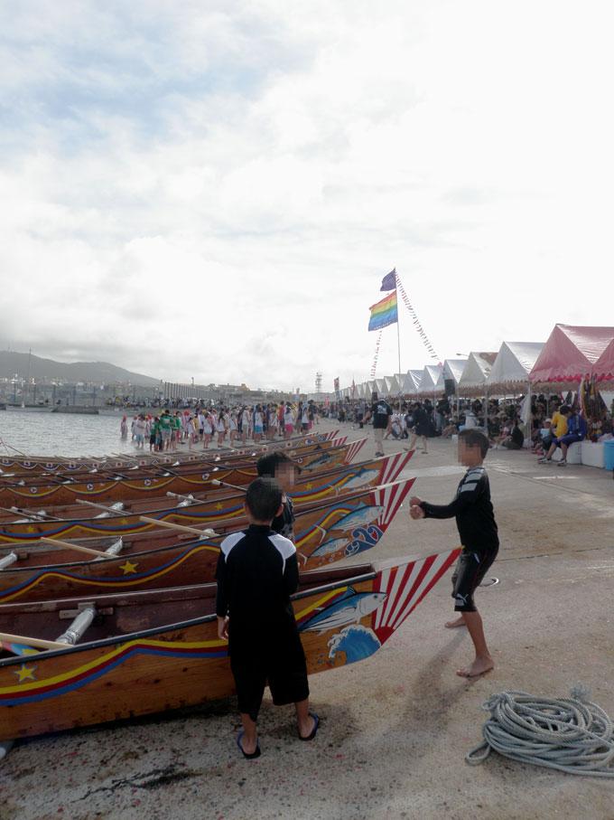 2011海神祭1.jpg