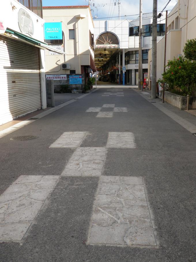 昔みやげ館3.jpg