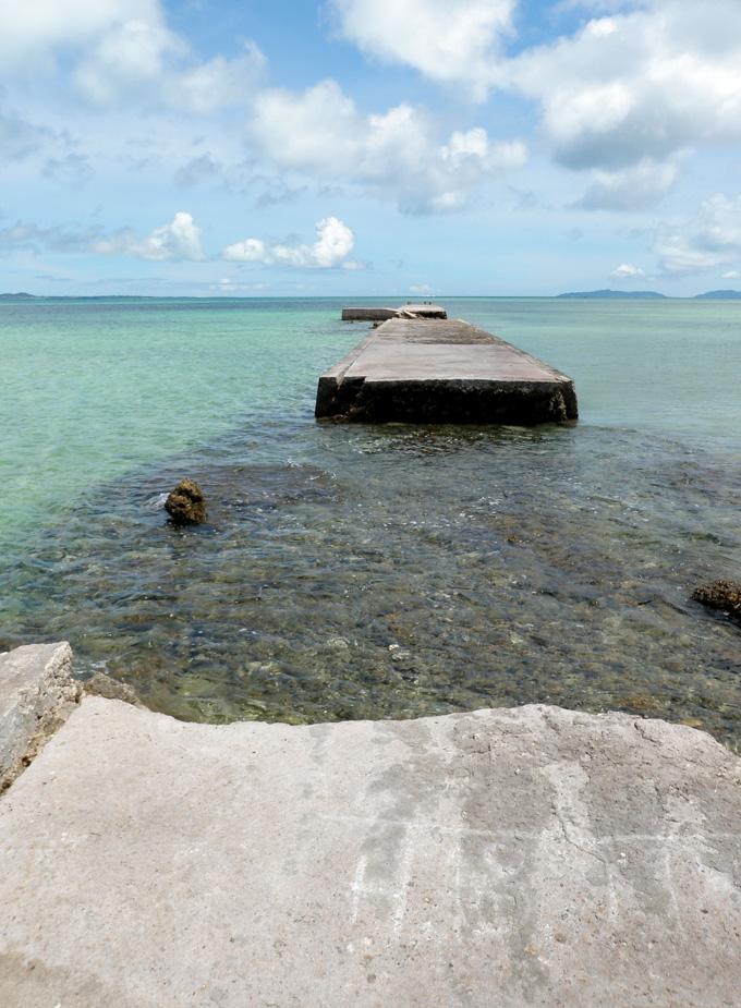 2009黒島1.jpg